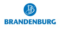 Brandenburgia logo