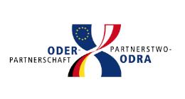 Partnerstwo Odra