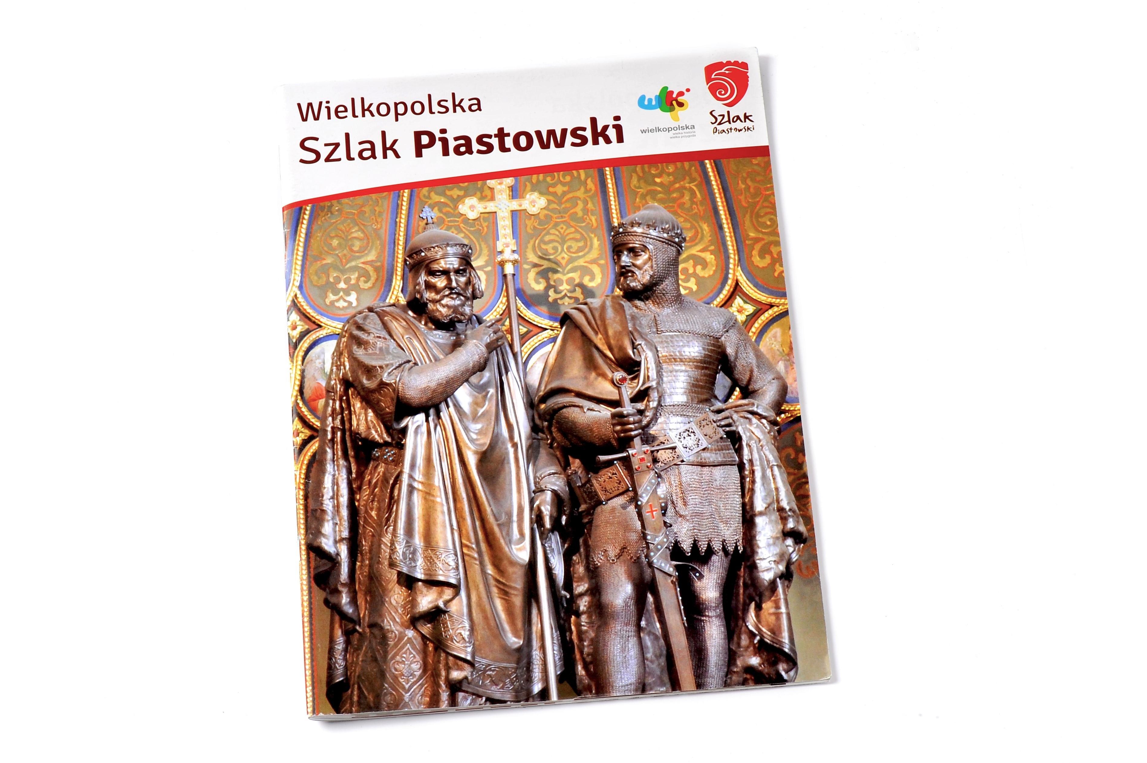 <br>Szlak Piastowski