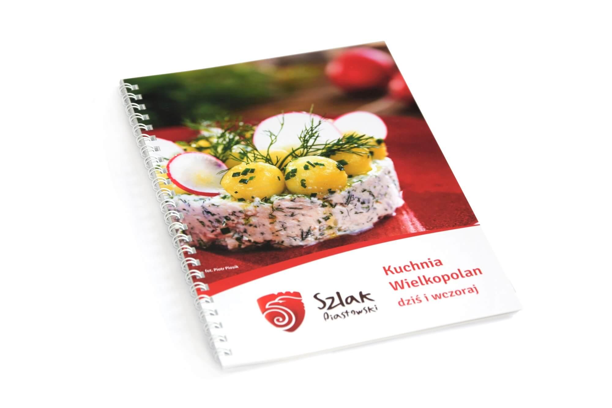 <br>Kuchnia Wielkopolan