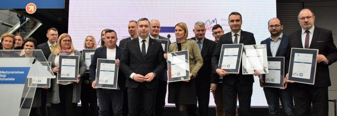 Certyfikacja IT 2019