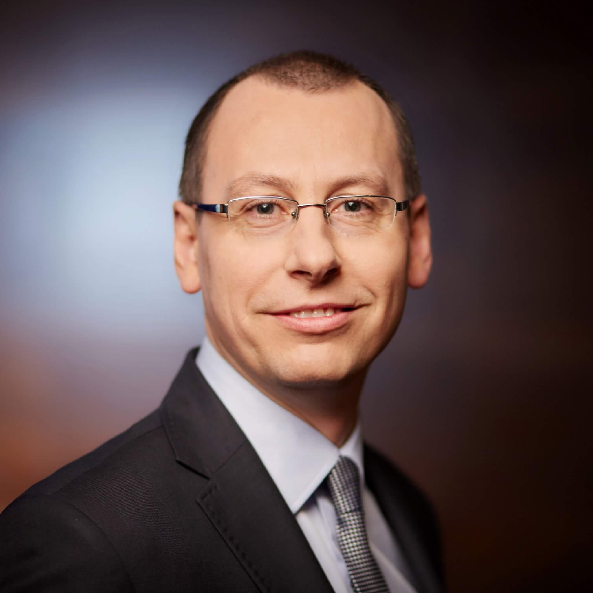 Prezes Polskiej Organizacji Turystycznej, Wiceprezes European Travel Commission