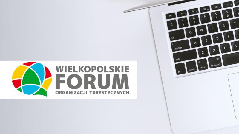 Wielkopolskie Forum Organizacji Turystycznych