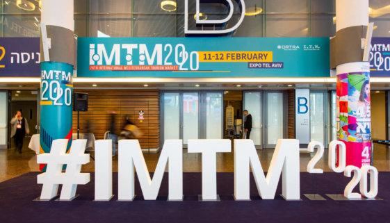 IMTM 2020