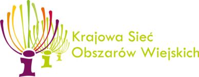 KSOW3_1