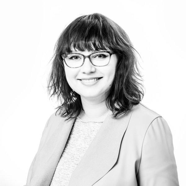 Marika Kachelska