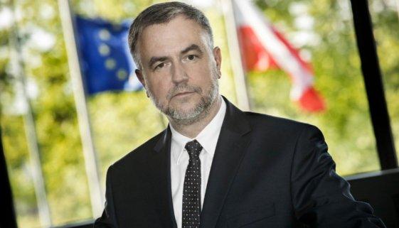 Marek Woźniak