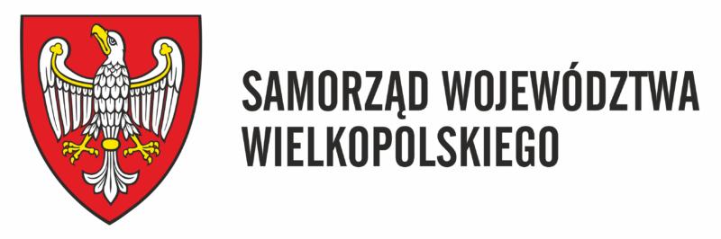 Samorząd województwa