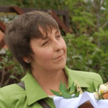 Pracownik Katedry Turystyki Wiejskiej UP. Specjalizuje się w zagadnieniach związanych z agroturystyką, współpracy ze środowiskiem branżowym i aktywizacją lokalnych społeczności wiejskich.