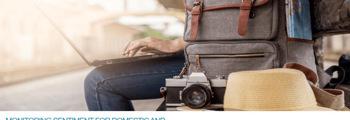 badania2_european travel commission