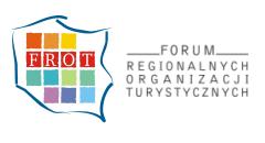 forum rot