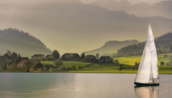 landscape-4208571_1920