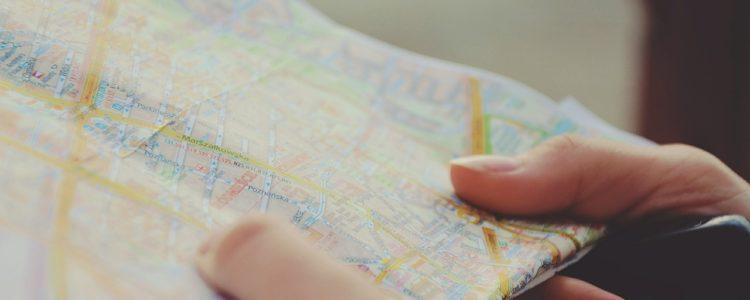 Bezpłatny kurs doszkalający dla pilotów wycieczek