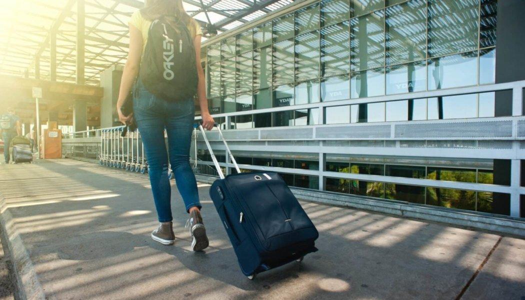 Koronawirus: informacje dla branży turystycznej