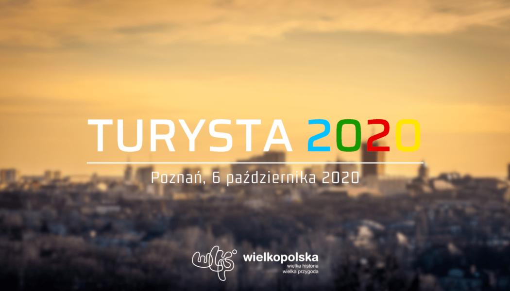 KonferencjaTurystyczna.pl już 6 października