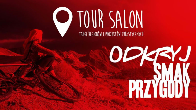 tour salon key visual