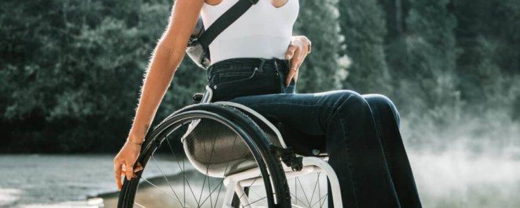 Szkolenia: Turystyka dostępna i obsługa osób niepełnosprawnych
